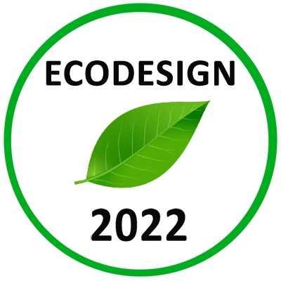 Ecodesign KOMO Sp.z o.o.